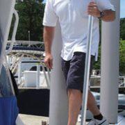 Boarding Pole-75