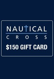 150-gift-card-big