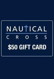 50-gift-card-big