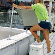 Boarding Pole-112