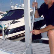 Boarding Pole-111