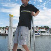 Boarding Pole-108