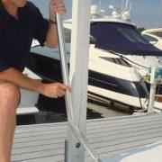 Boarding Pole-109