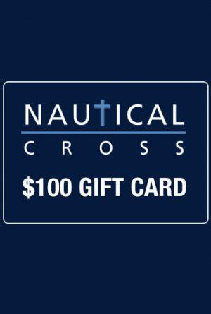 100-gift-card-big