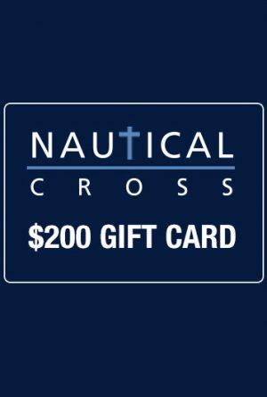 200-gift-card-big