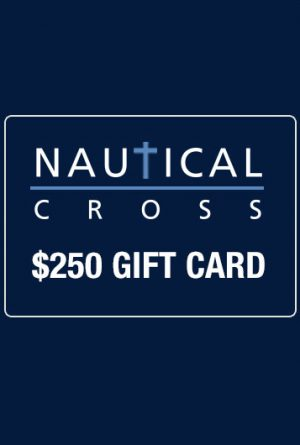 250-gift-card-big